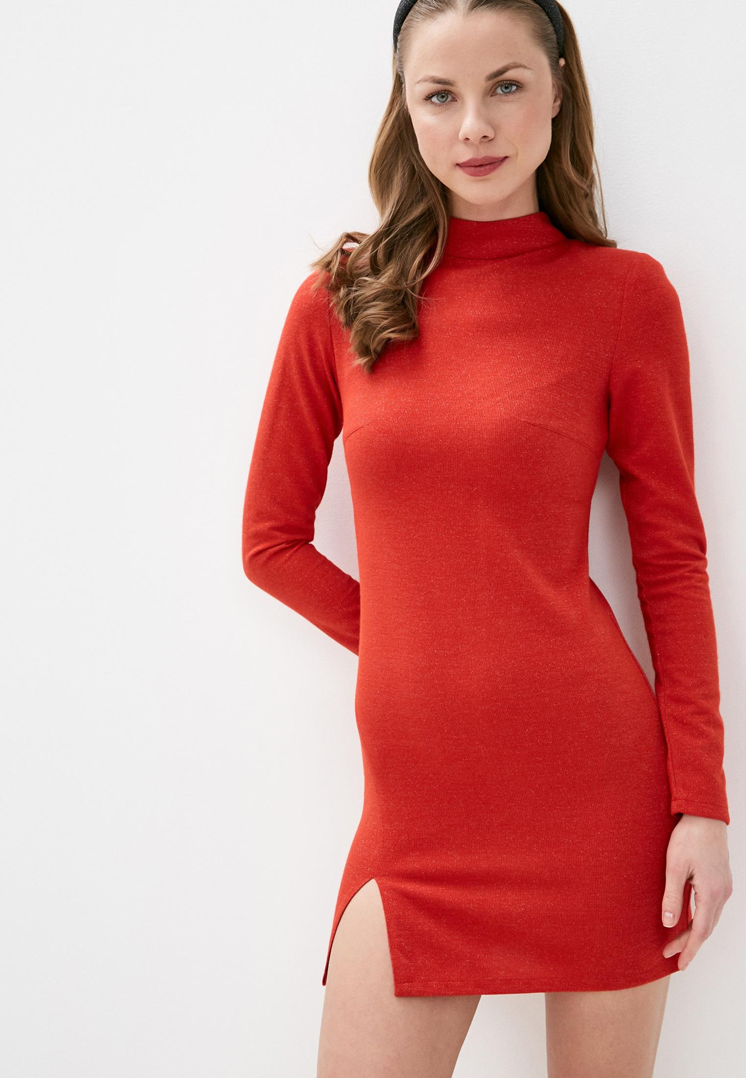 Платье Rainrain R202117