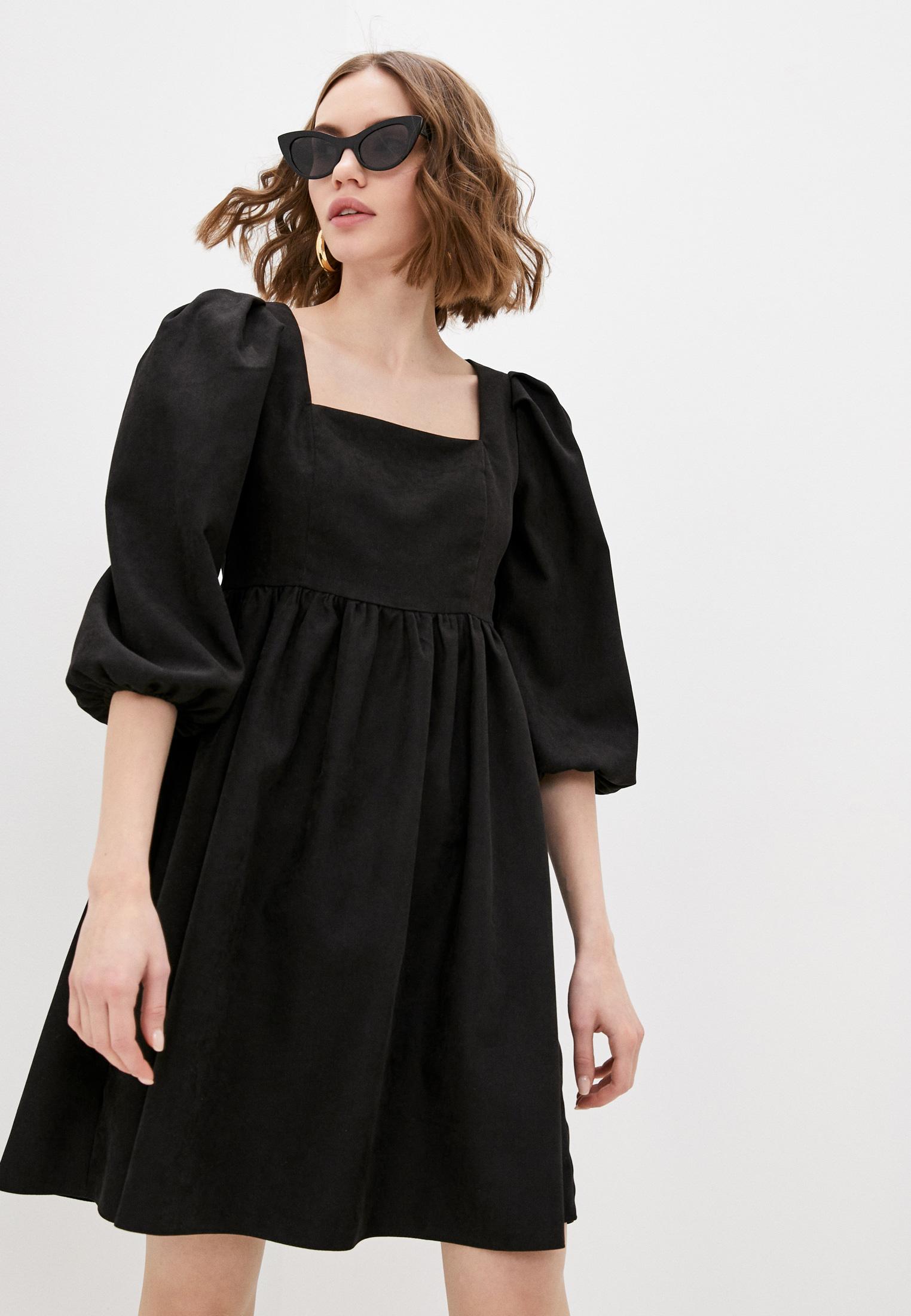 Платье Rainrain R202122
