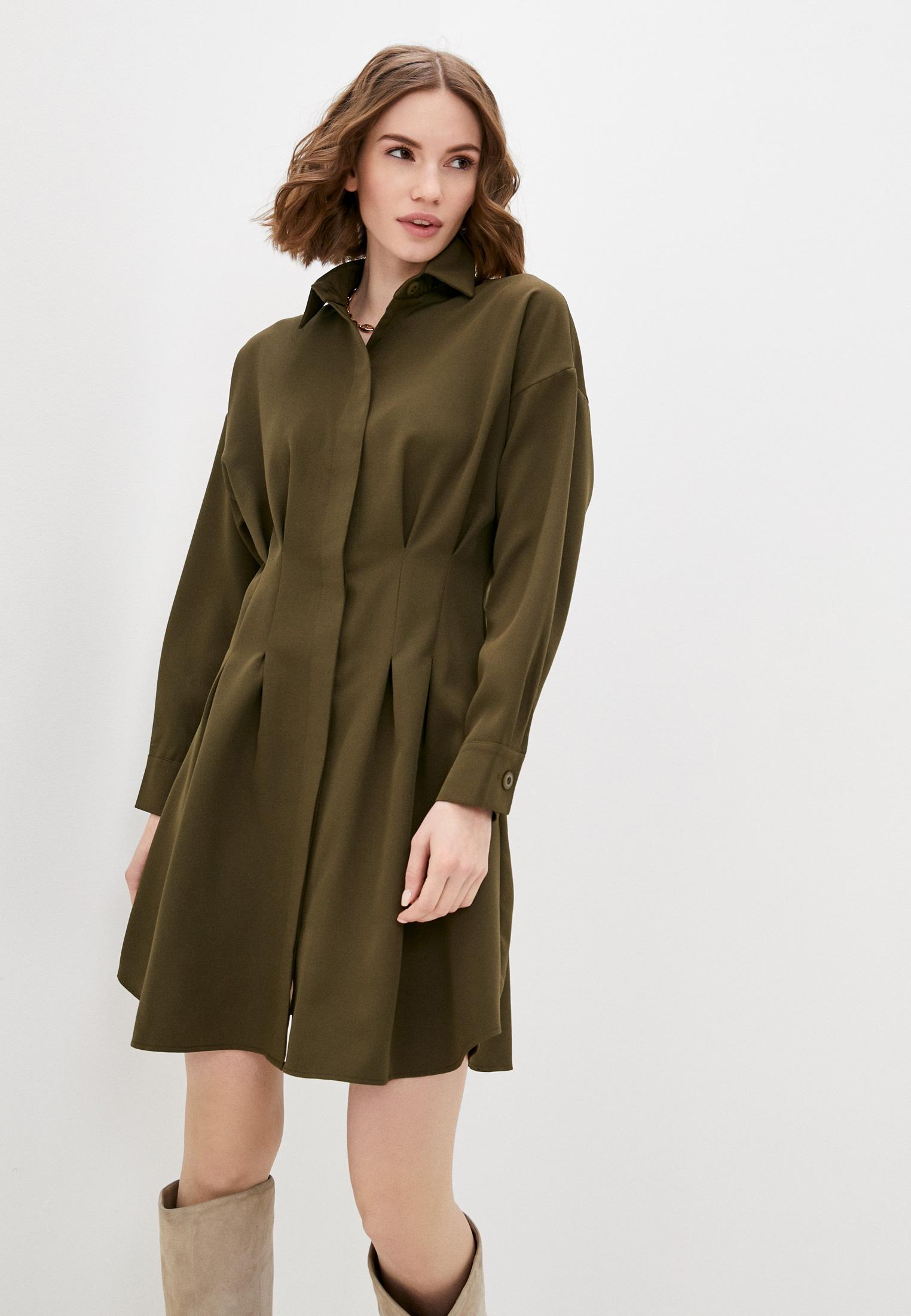 Платье Rainrain R202124