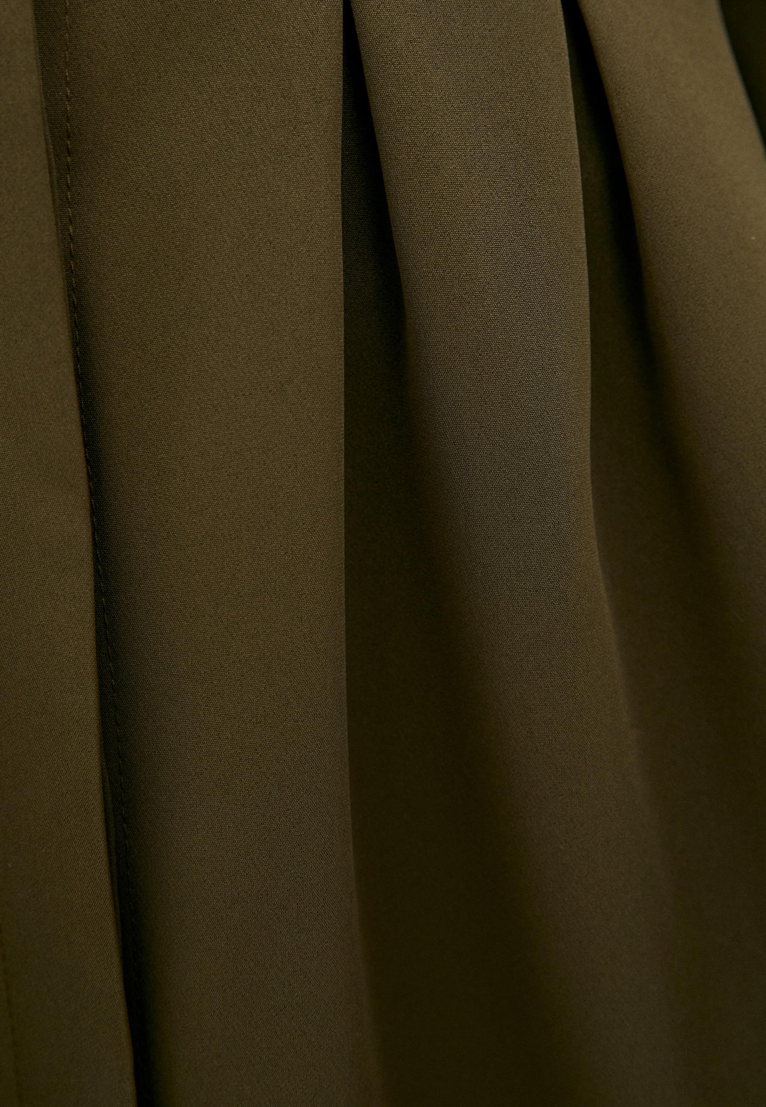 Платье Rainrain R202124: изображение 4