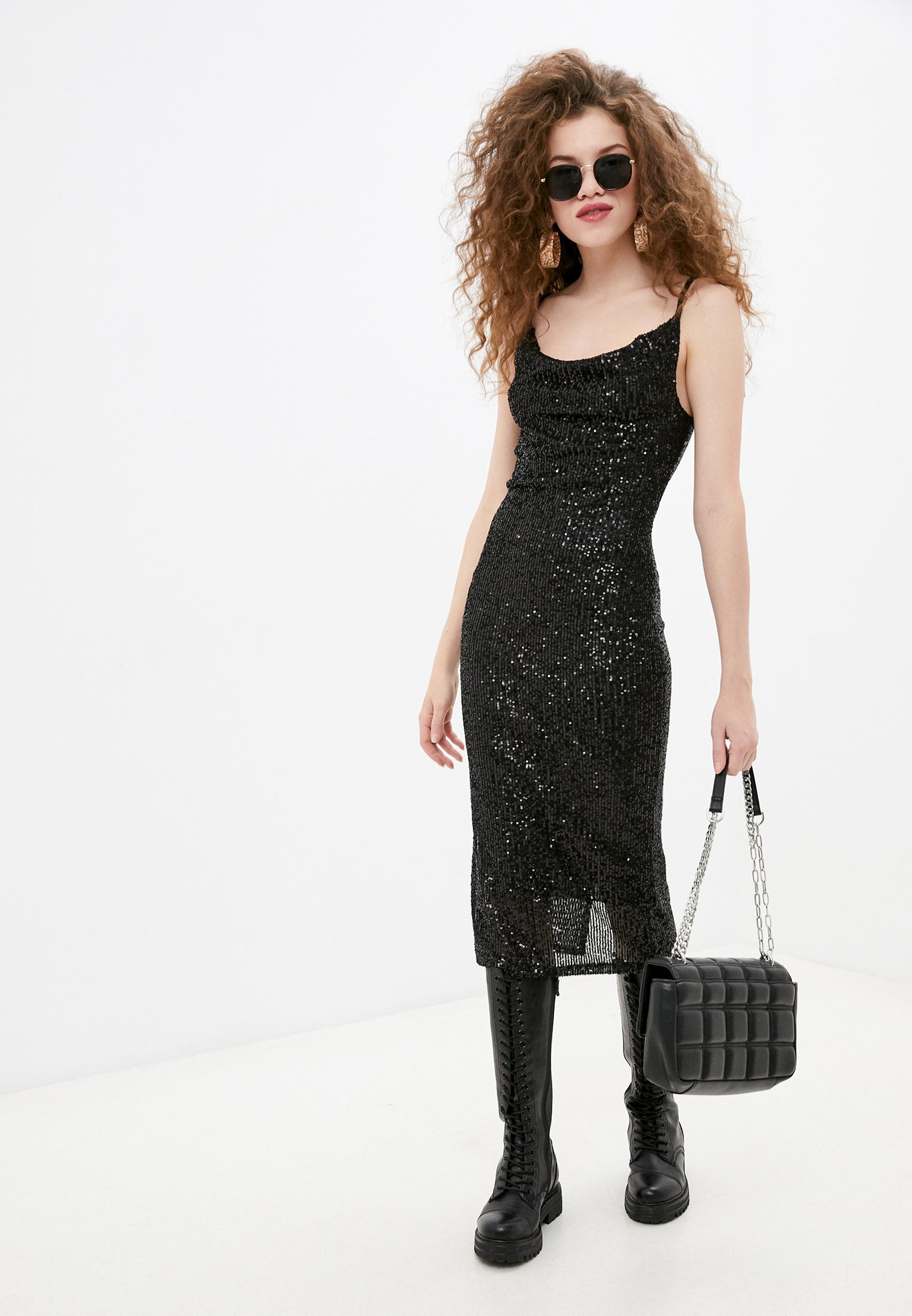 Вечернее / коктейльное платье Rainrain R202153