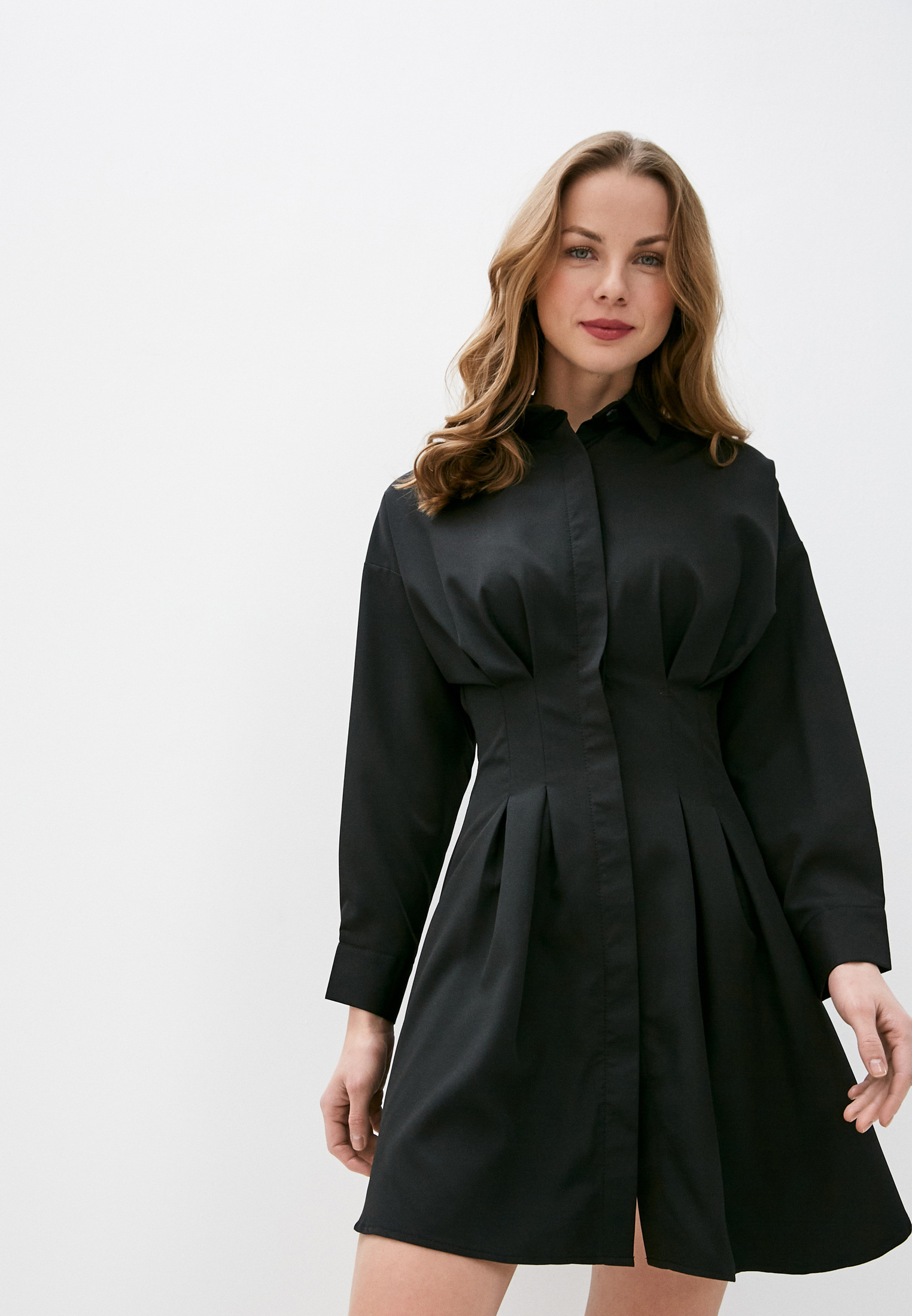 Платье Rainrain R202125