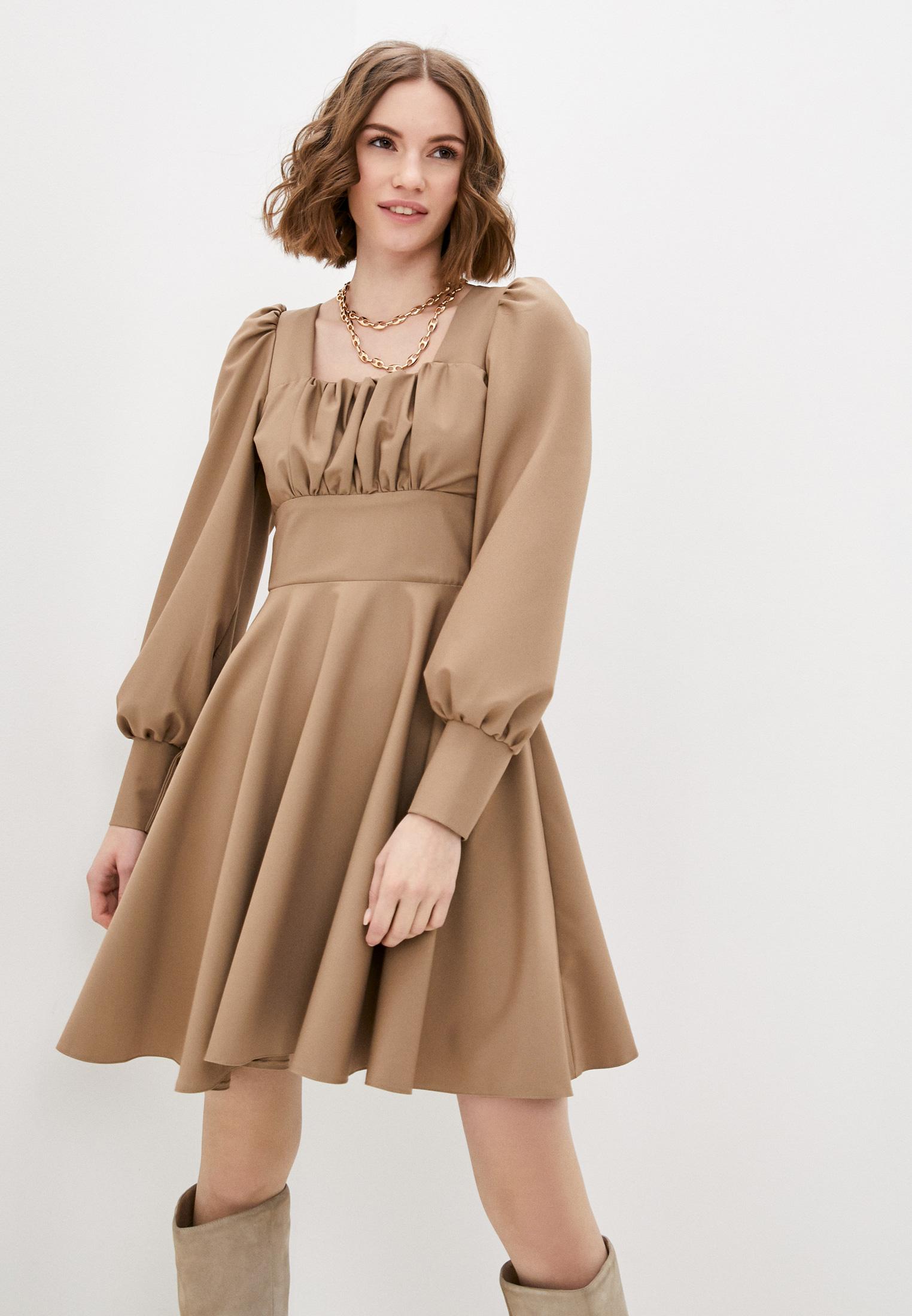 Платье Rainrain R202130