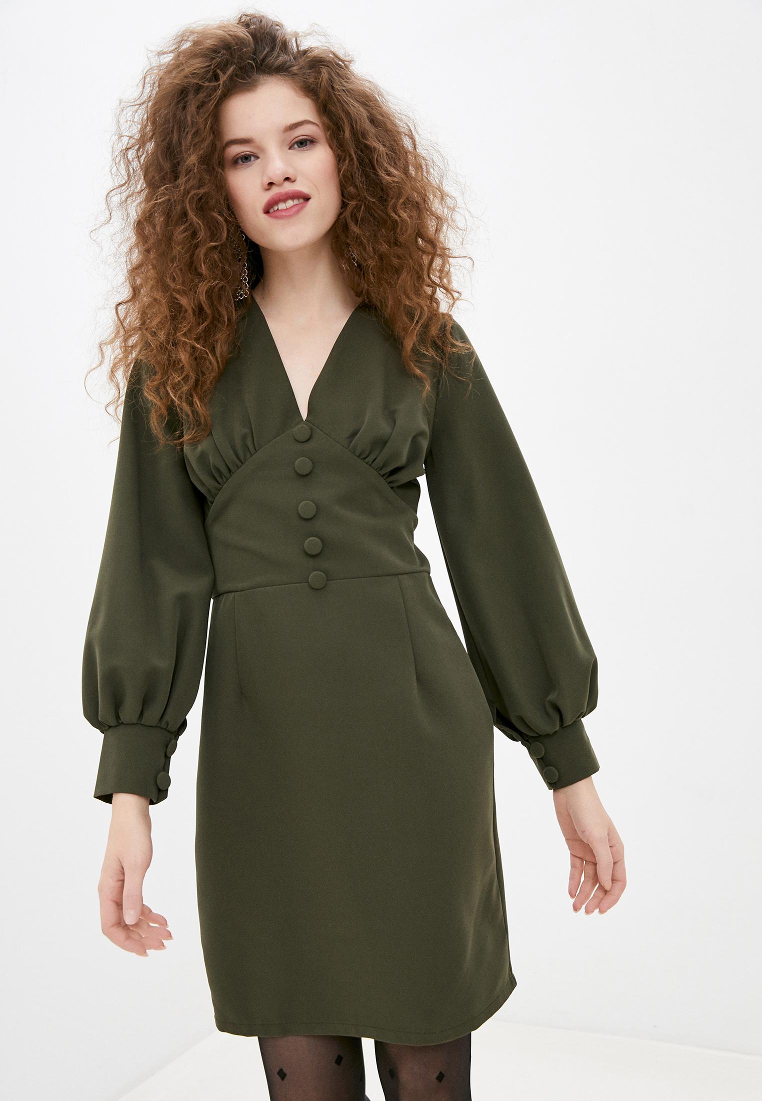 Платье Rainrain R202135