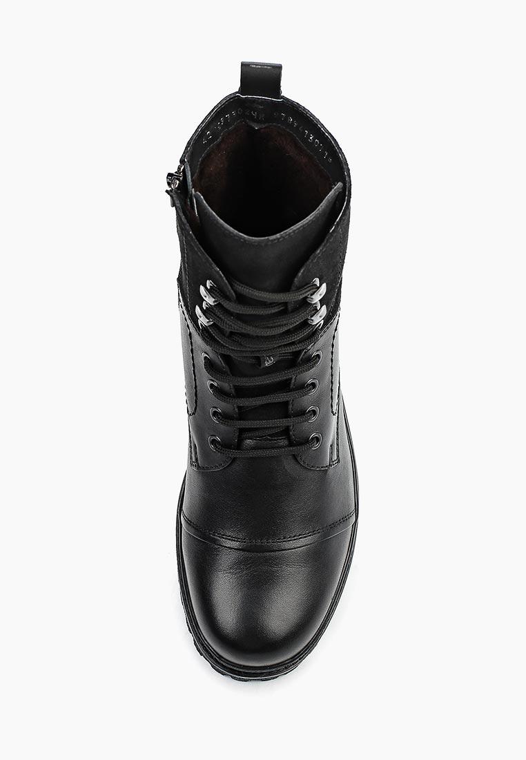 Мужские ботинки Ralf Ringer (Ральф Рингер) 597302ЧН: изображение 8