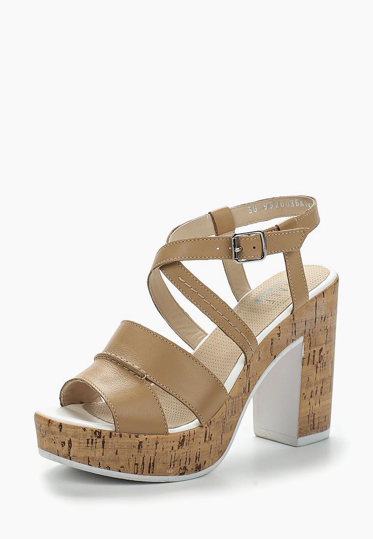 0efe6f370807 Купить летнюю обувь Ralf Ringer в интернет магазине