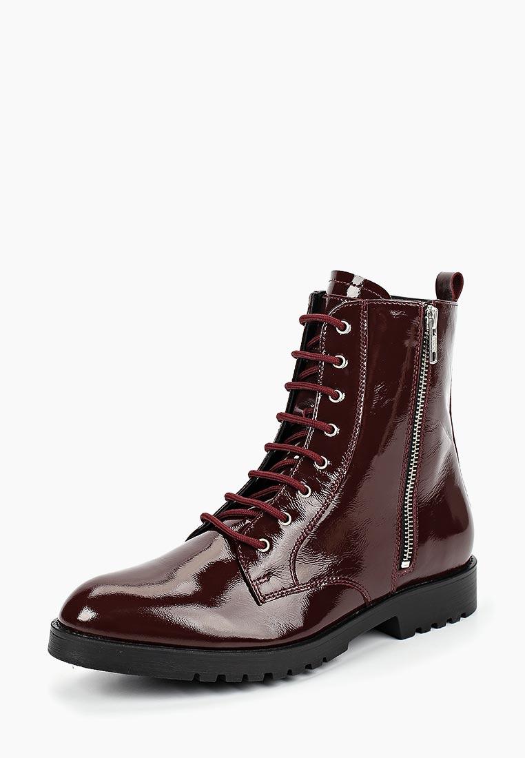 Женские ботинки Ralf Ringer (Ральф Рингер) 959206БО