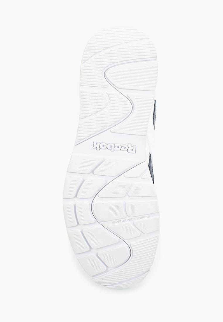 Мужские кроссовки Reebok Classics CN4560: изображение 3