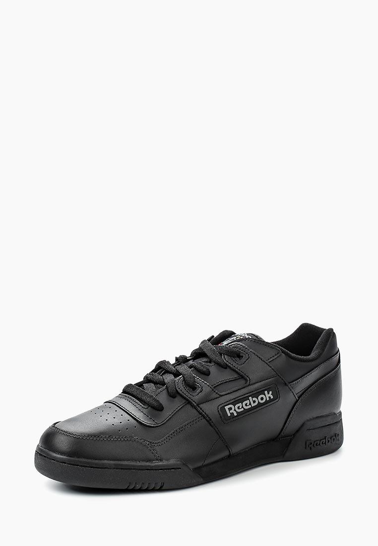 Мужские кроссовки Reebok Classic 2760