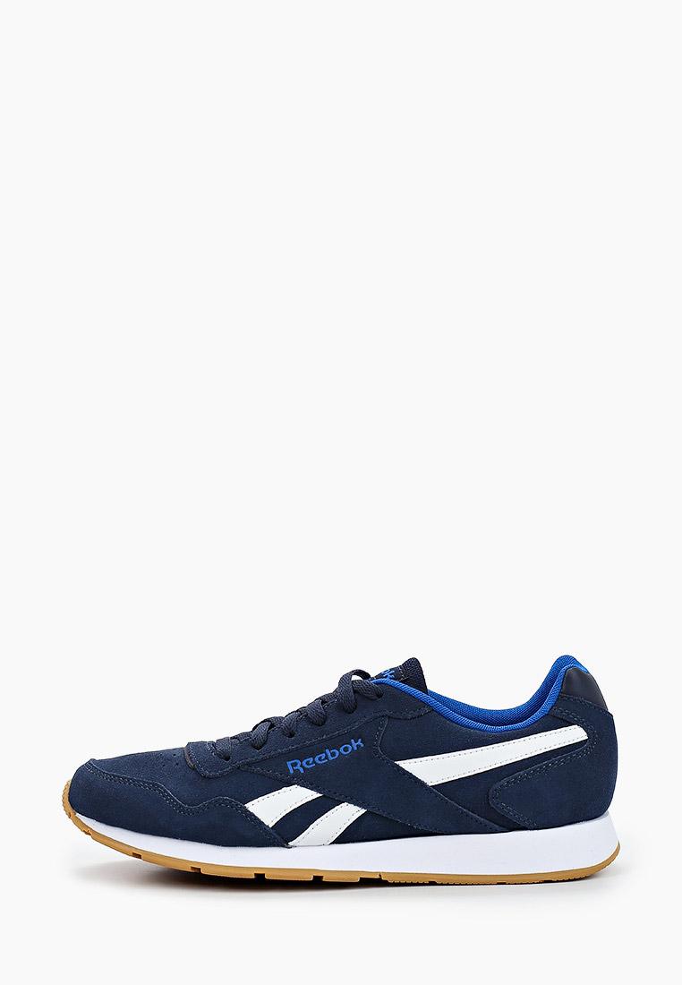 Мужские кроссовки Reebok Classic EG9395