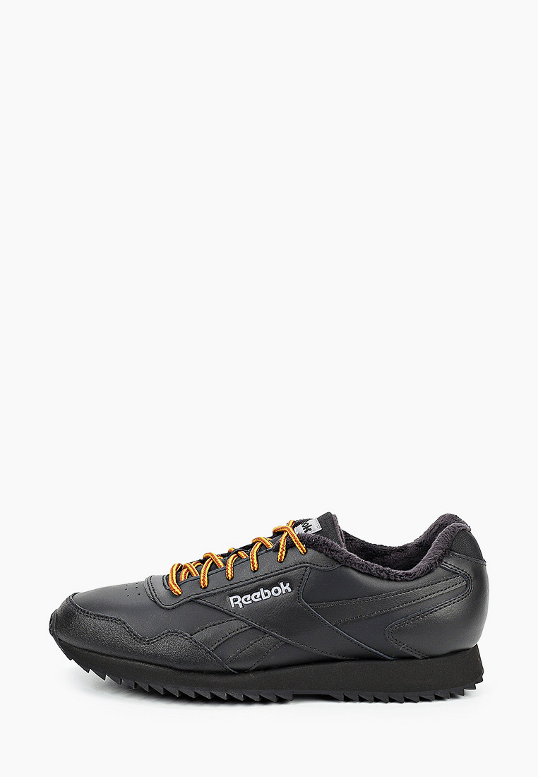 Мужские кроссовки Reebok Classic FW0896