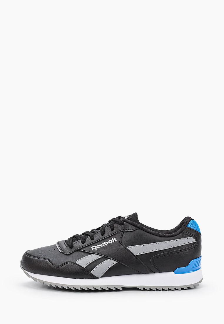 Мужские кроссовки Reebok Classic FV0198