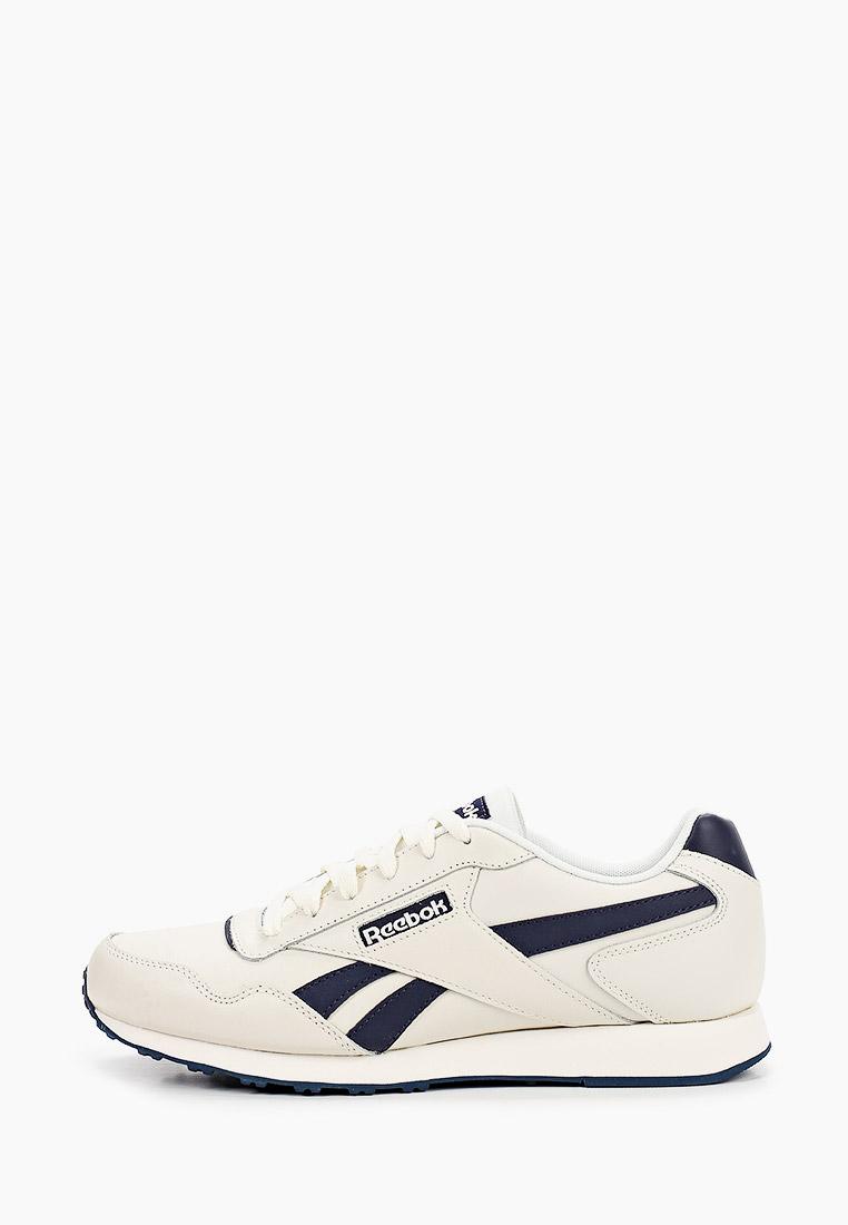Мужские кроссовки Reebok Classic FV0169: изображение 1