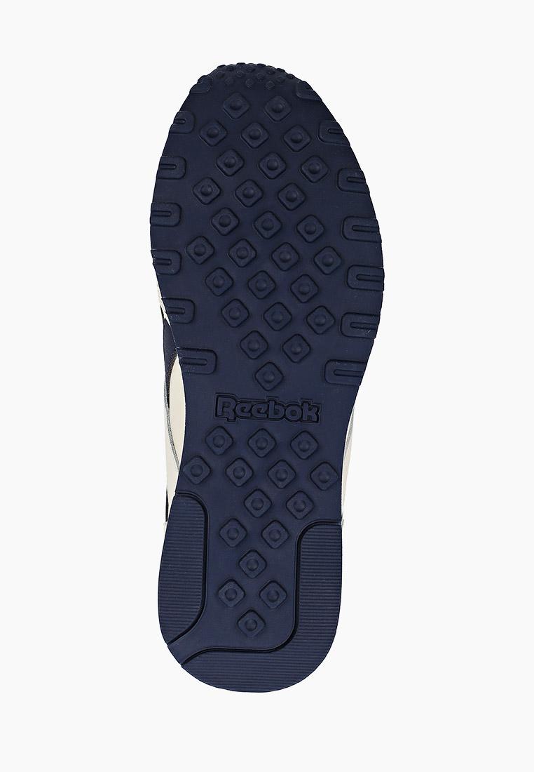 Мужские кроссовки Reebok Classic FV0169: изображение 5