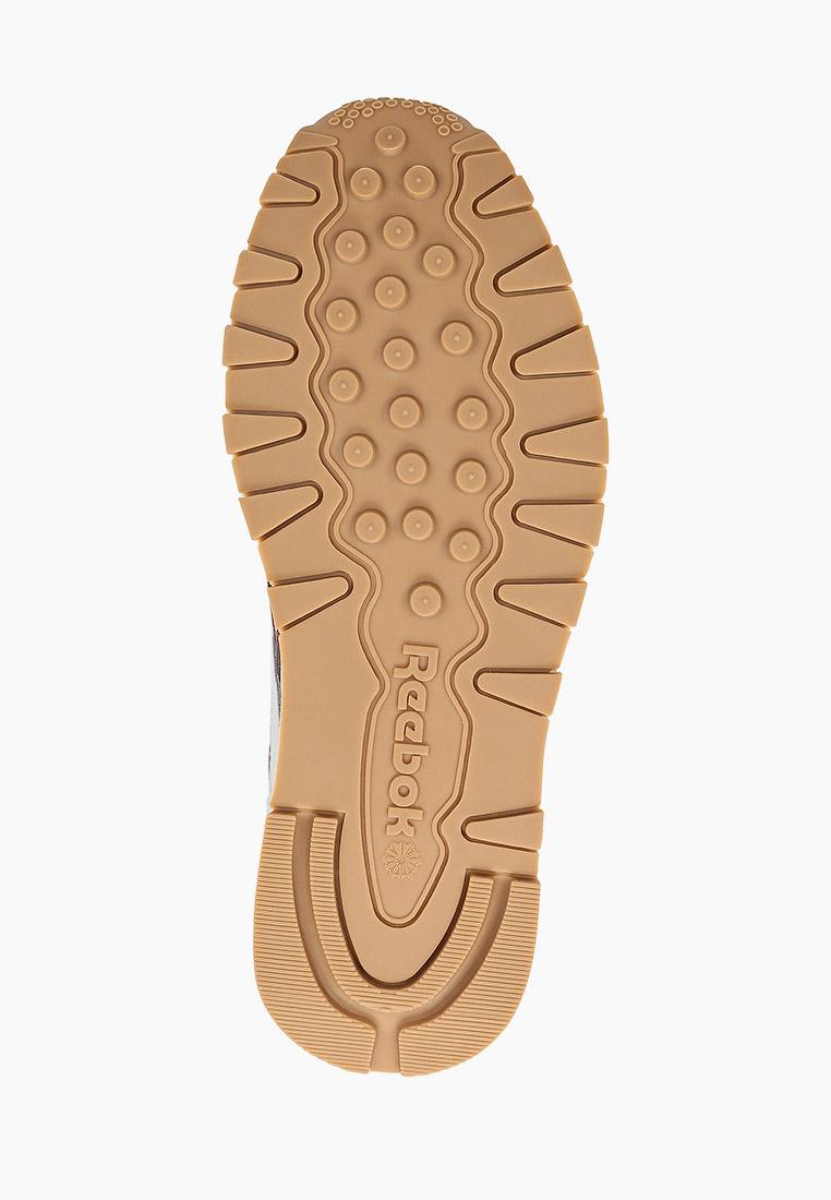 Мужские кроссовки Reebok Classic FV9868: изображение 5