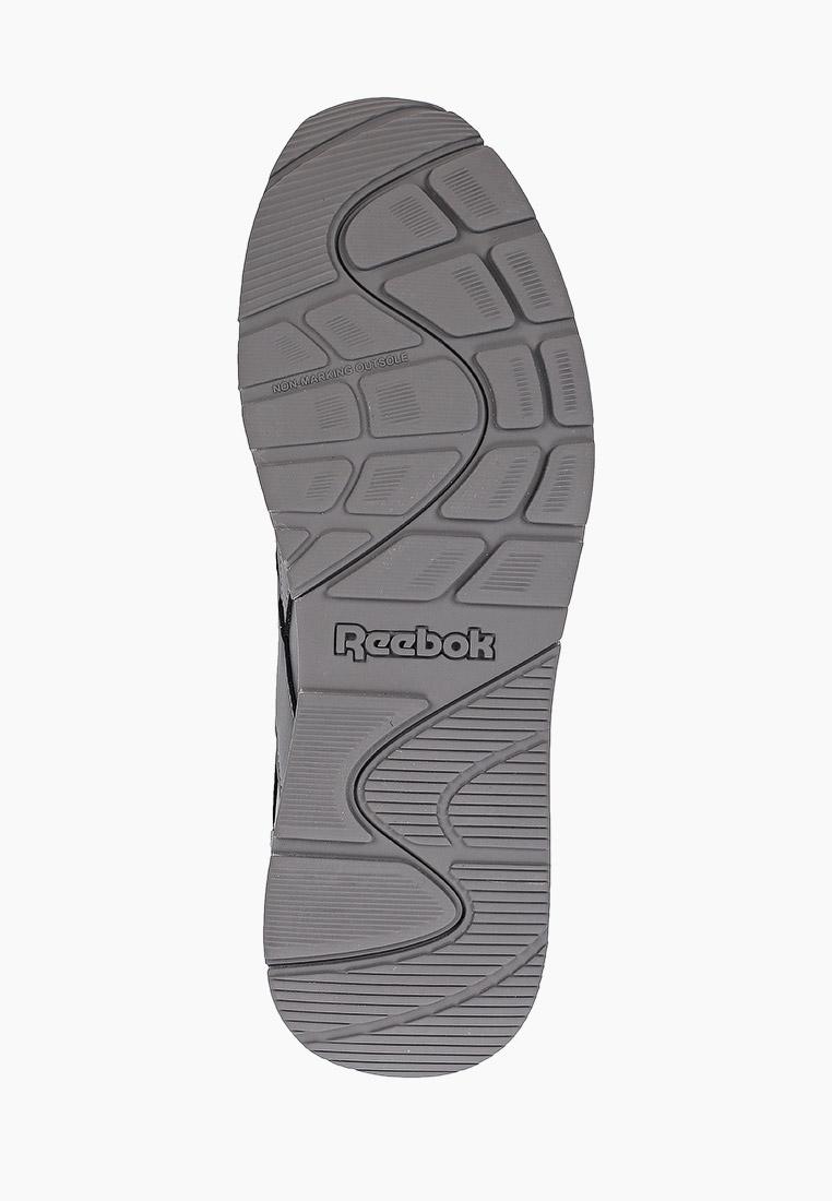 Мужские кроссовки Reebok Classic FW0850: изображение 5