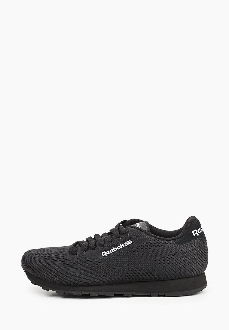 Мужские кроссовки Reebok Classic BS7489: изображение 1