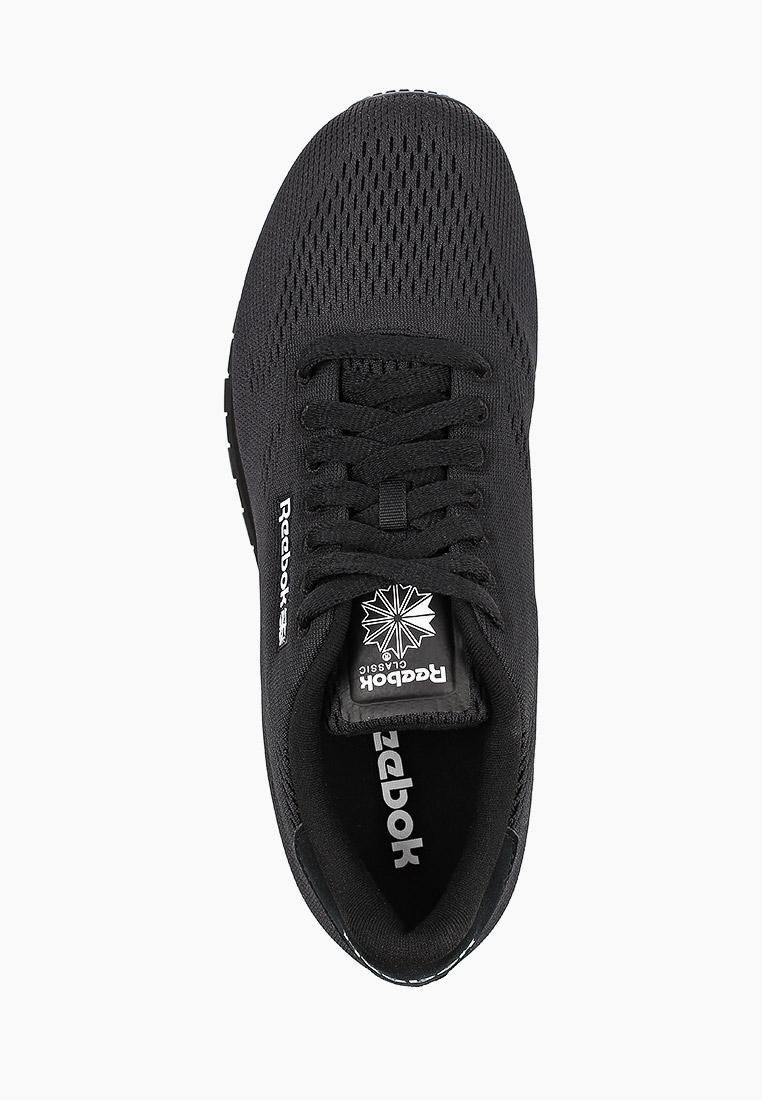 Мужские кроссовки Reebok Classic BS7489: изображение 4