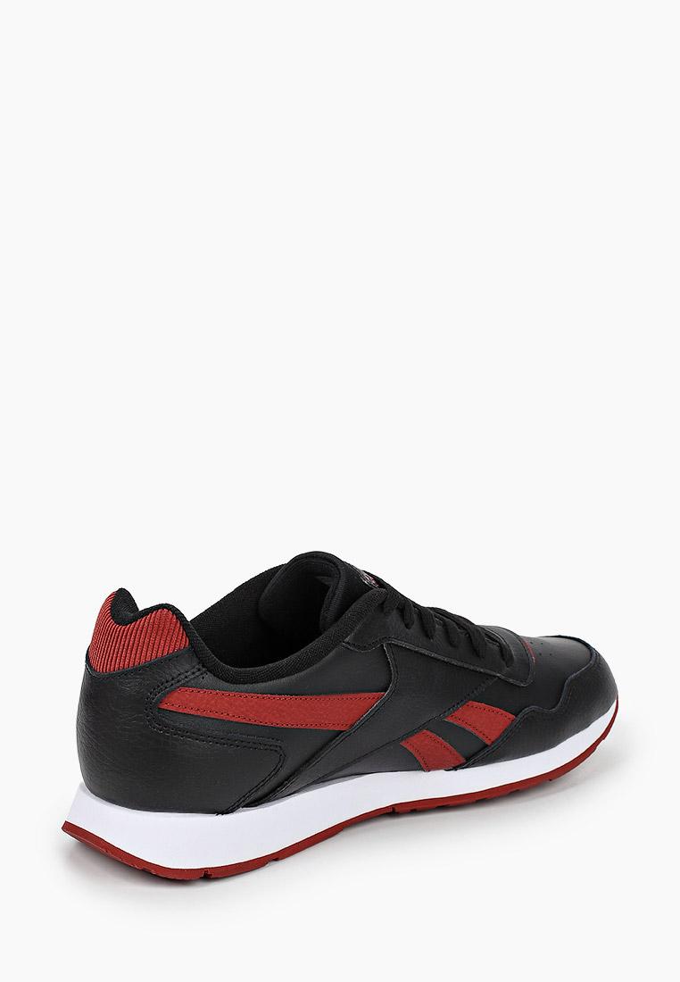 Мужские кроссовки Reebok Classic EF7694: изображение 3