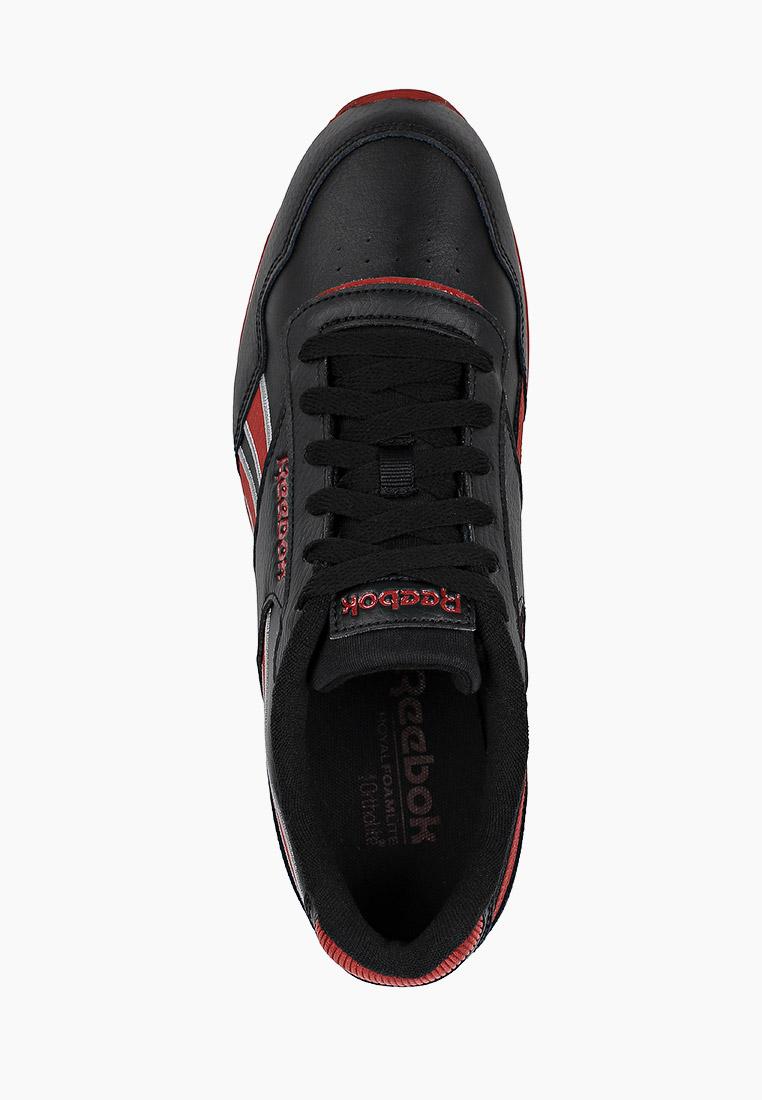 Мужские кроссовки Reebok Classic EF7694: изображение 4