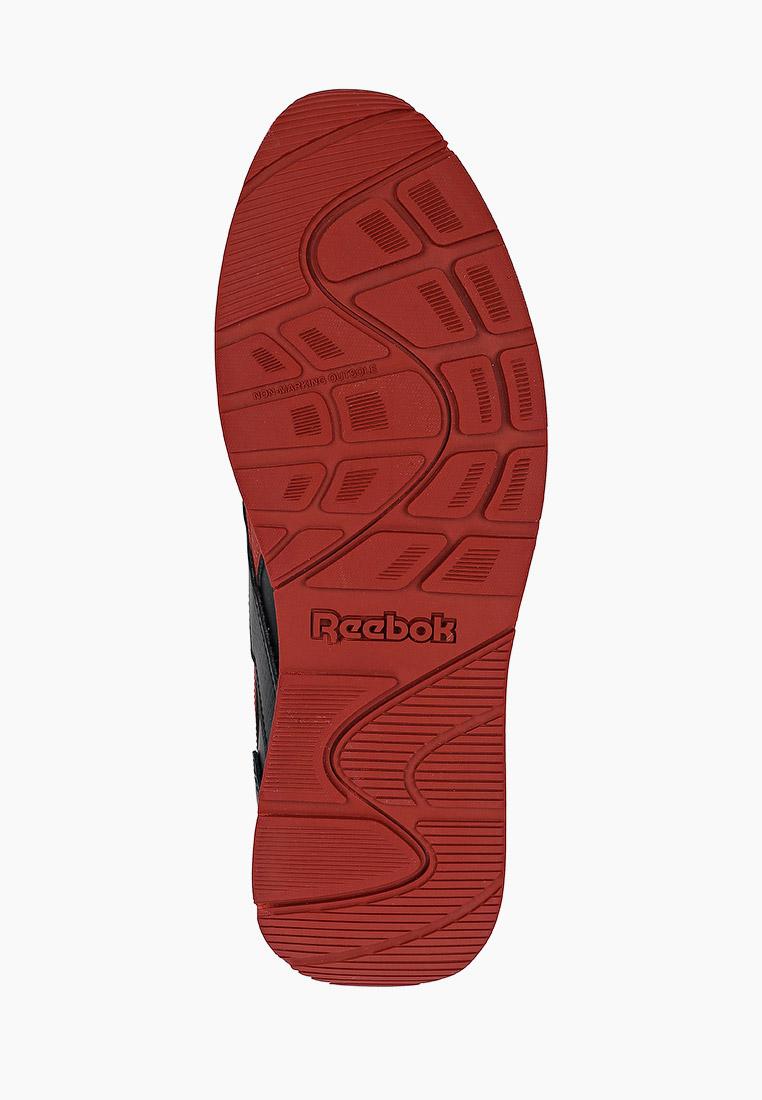 Мужские кроссовки Reebok Classic EF7694: изображение 5