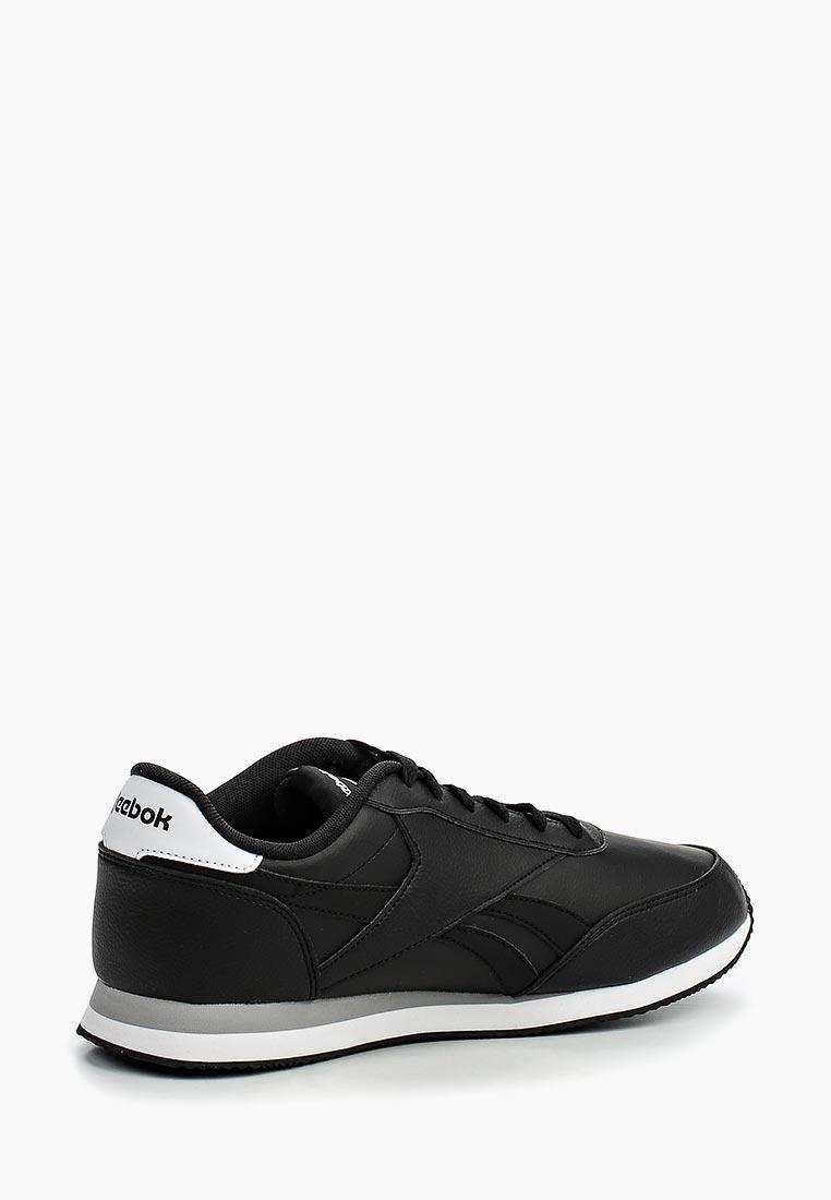 Мужские кроссовки Reebok Classics V70722: изображение 2