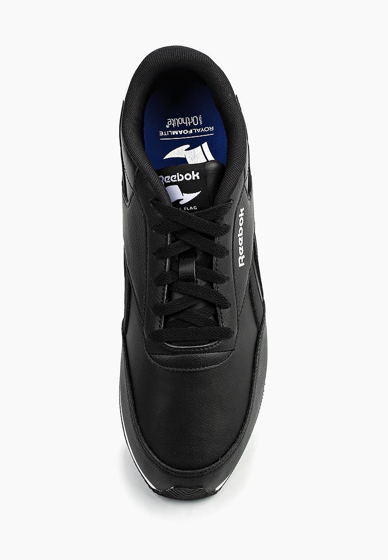 Мужские кроссовки Reebok Classics V70722: изображение 4