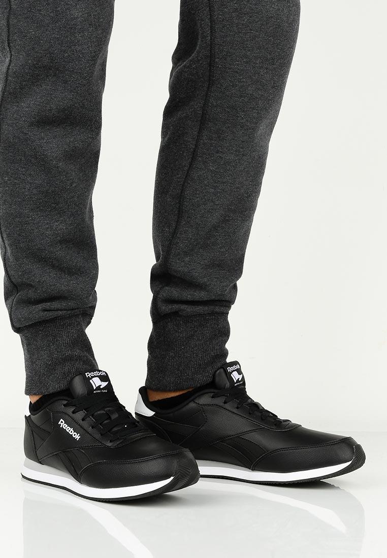 Мужские кроссовки Reebok Classics V70722: изображение 5
