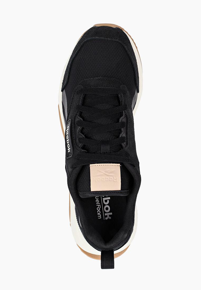 Мужские кроссовки Reebok Classic FZ4371: изображение 4