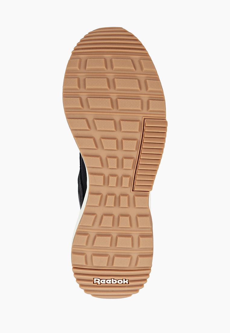 Мужские кроссовки Reebok Classic FZ4371: изображение 5