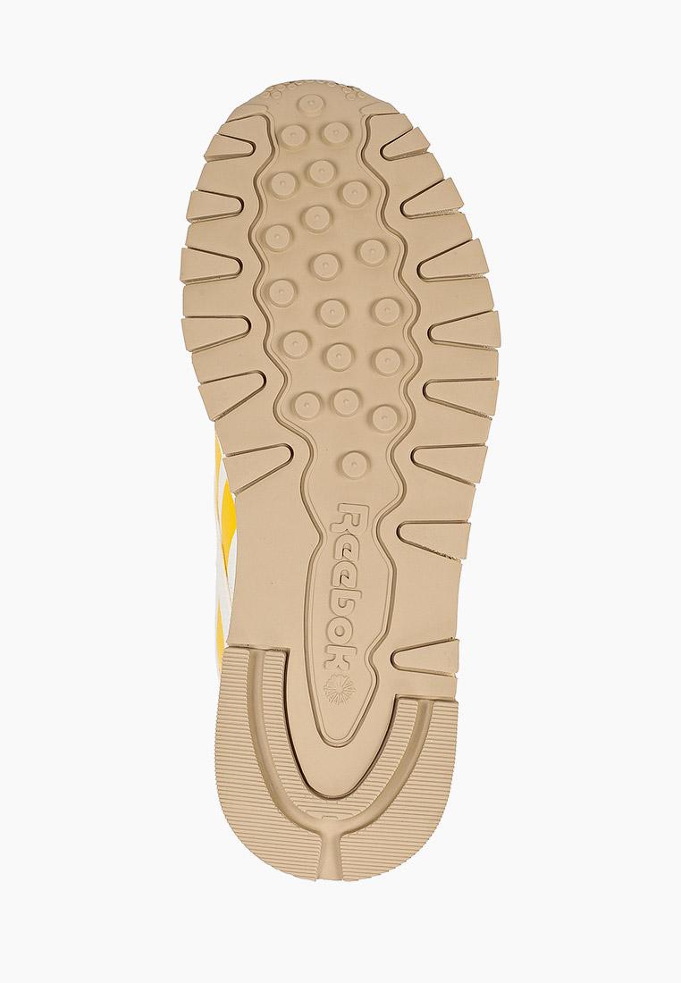 Мужские кроссовки Reebok Classic S23721: изображение 5