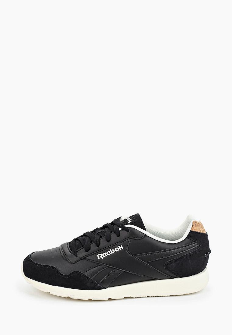 Мужские кроссовки Reebok Classic FY9774: изображение 1