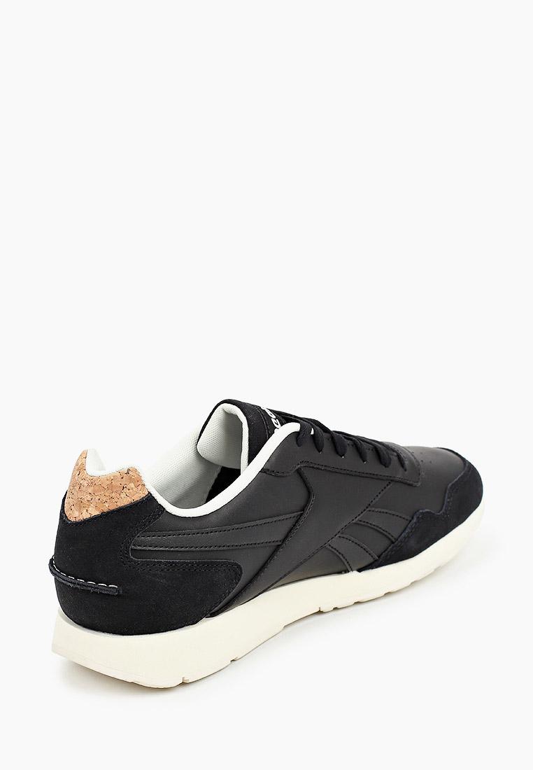 Мужские кроссовки Reebok Classic FY9774: изображение 3