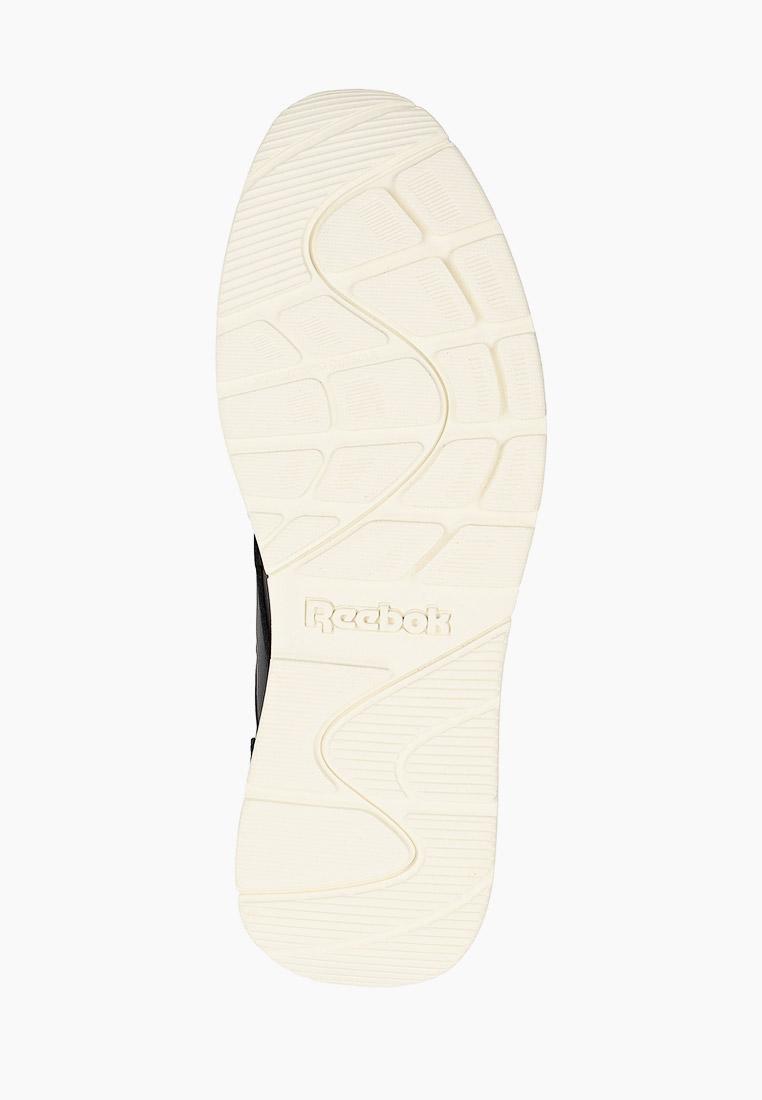 Мужские кроссовки Reebok Classic FY9774: изображение 5