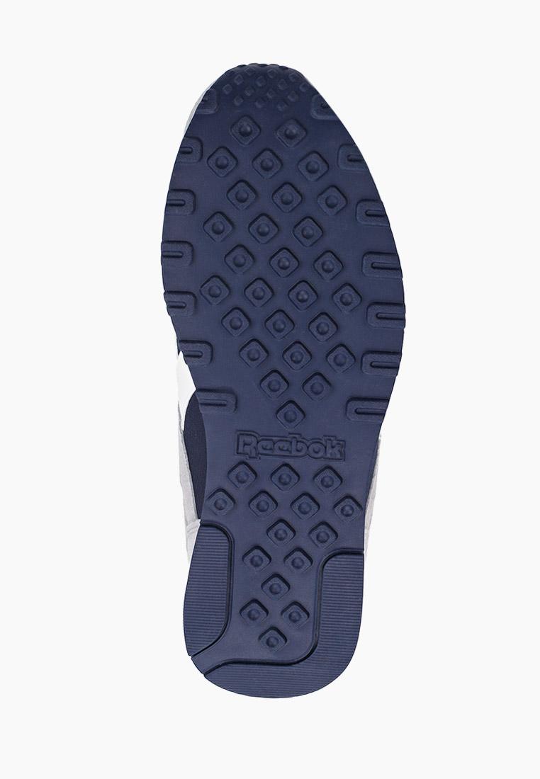 Мужские кроссовки Reebok Classic FY5813: изображение 5
