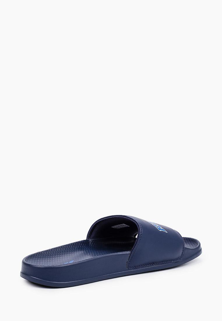 Мужская резиновая обувь Reebok Classic FZ3165: изображение 3