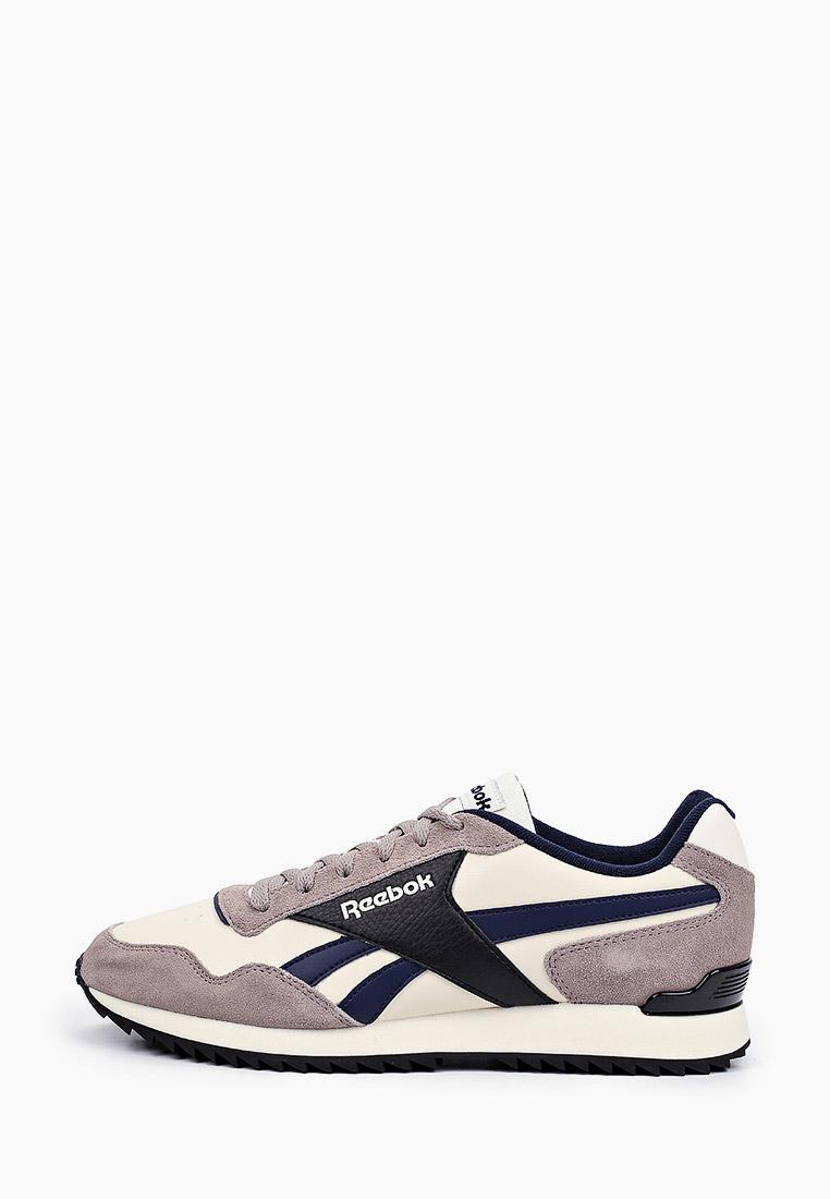 Мужские кроссовки Reebok Classic FZ0192