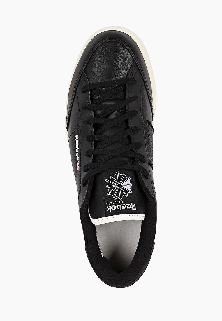 Мужские кроссовки Reebok Classic FX1358: изображение 4