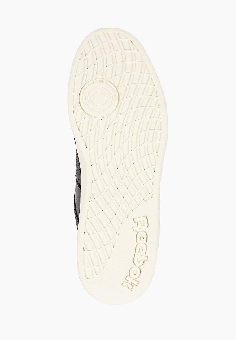 Мужские кроссовки Reebok Classic FX1358: изображение 5
