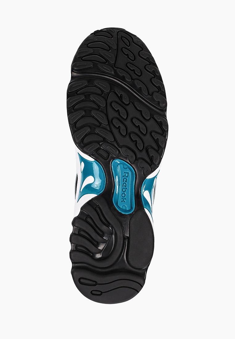 Мужские кроссовки Reebok Classic H01424: изображение 5
