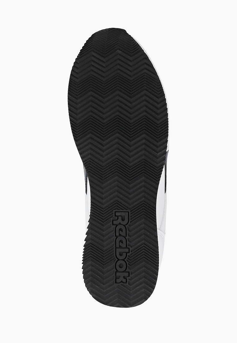 Женские кроссовки Reebok Classic EF7790: изображение 5