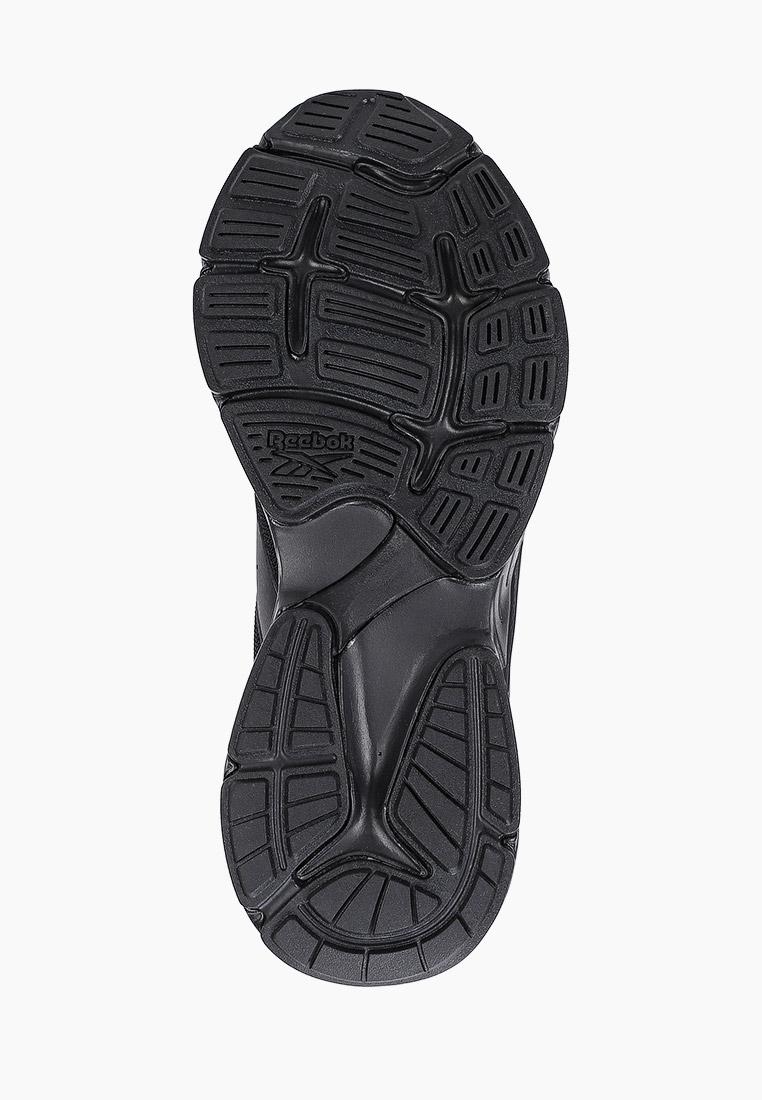 Женские кроссовки Reebok Classic FX8423: изображение 5