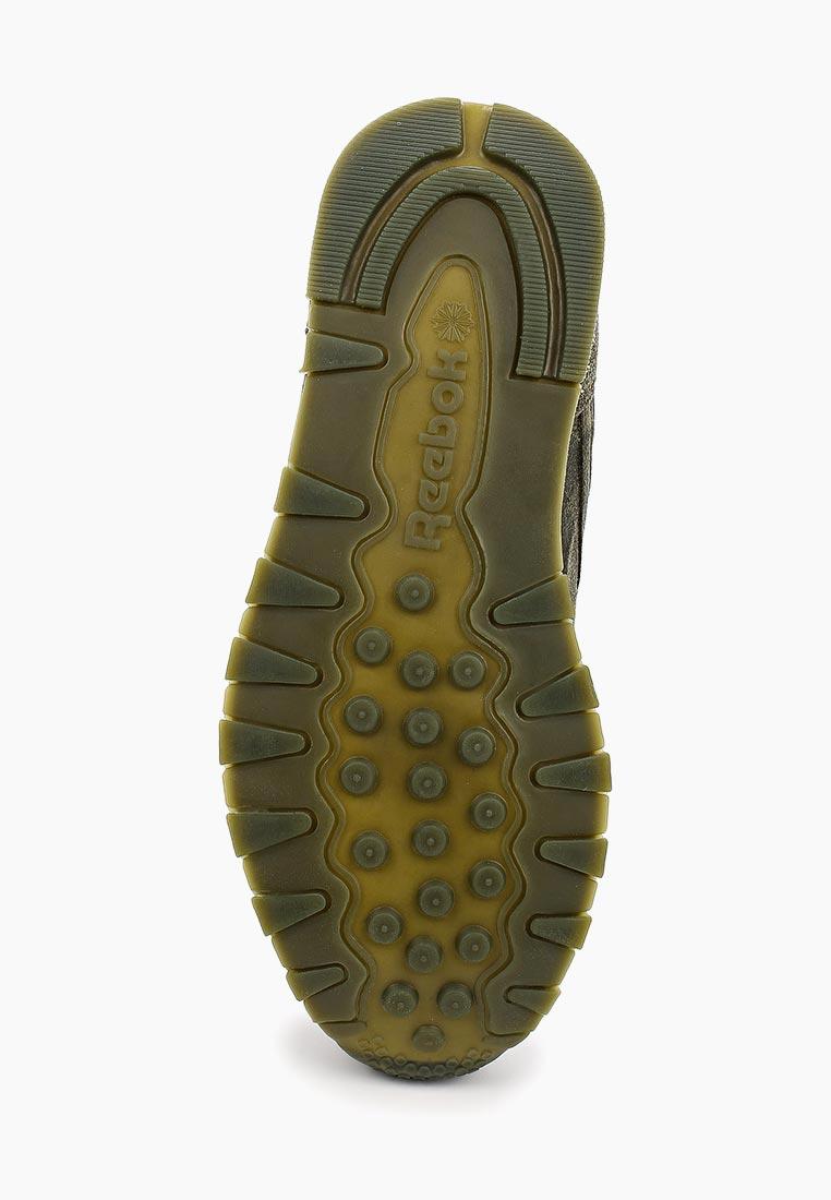 Мужские кроссовки Reebok Classics BS5258: изображение 3