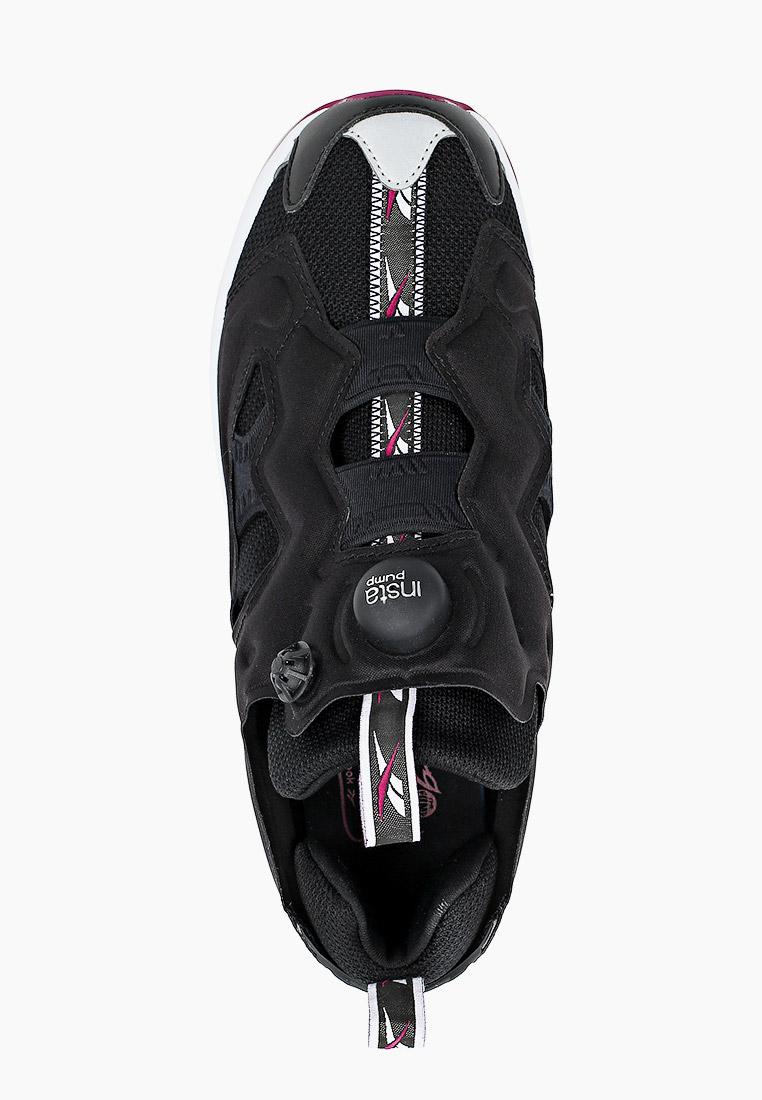 Женские кроссовки Reebok Classic EF3144: изображение 4