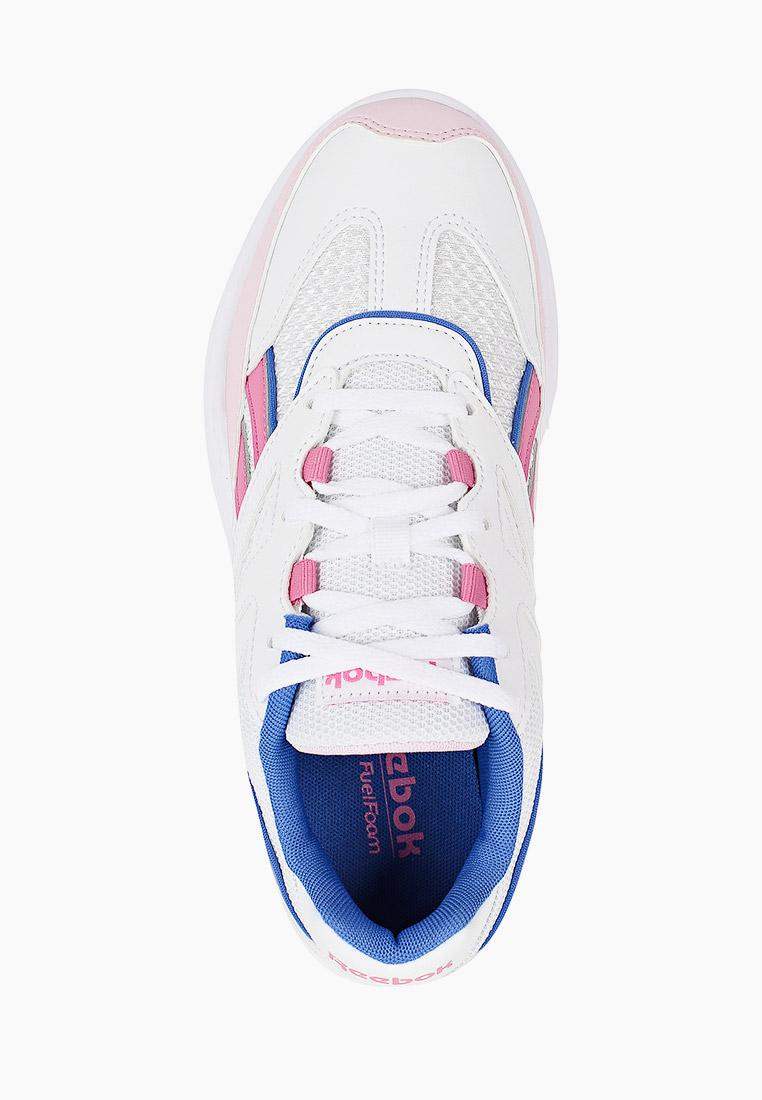 Женские кроссовки Reebok Classic EF7995: изображение 5