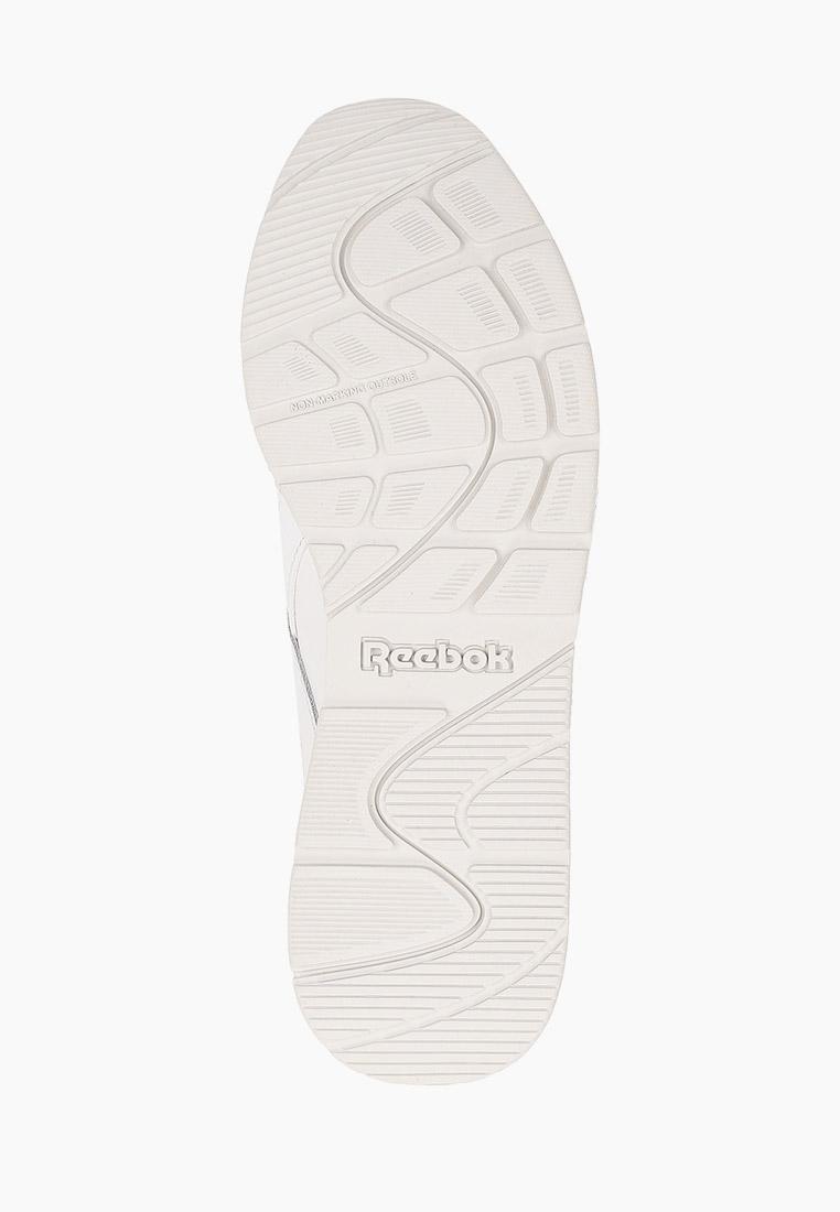 Женские кроссовки Reebok Classic FX2293: изображение 5