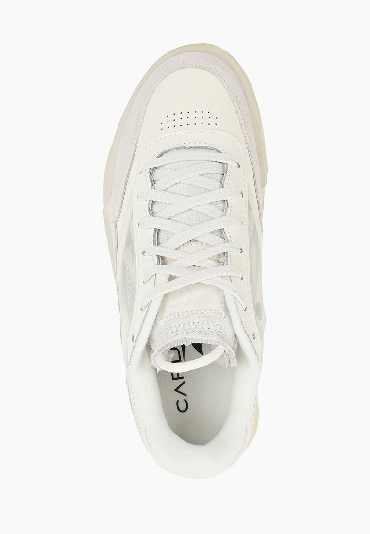Женские кроссовки Reebok Classic H01012: изображение 4