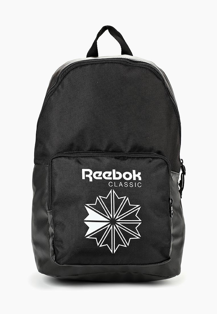 Городской рюкзак Reebok Classics DA1231