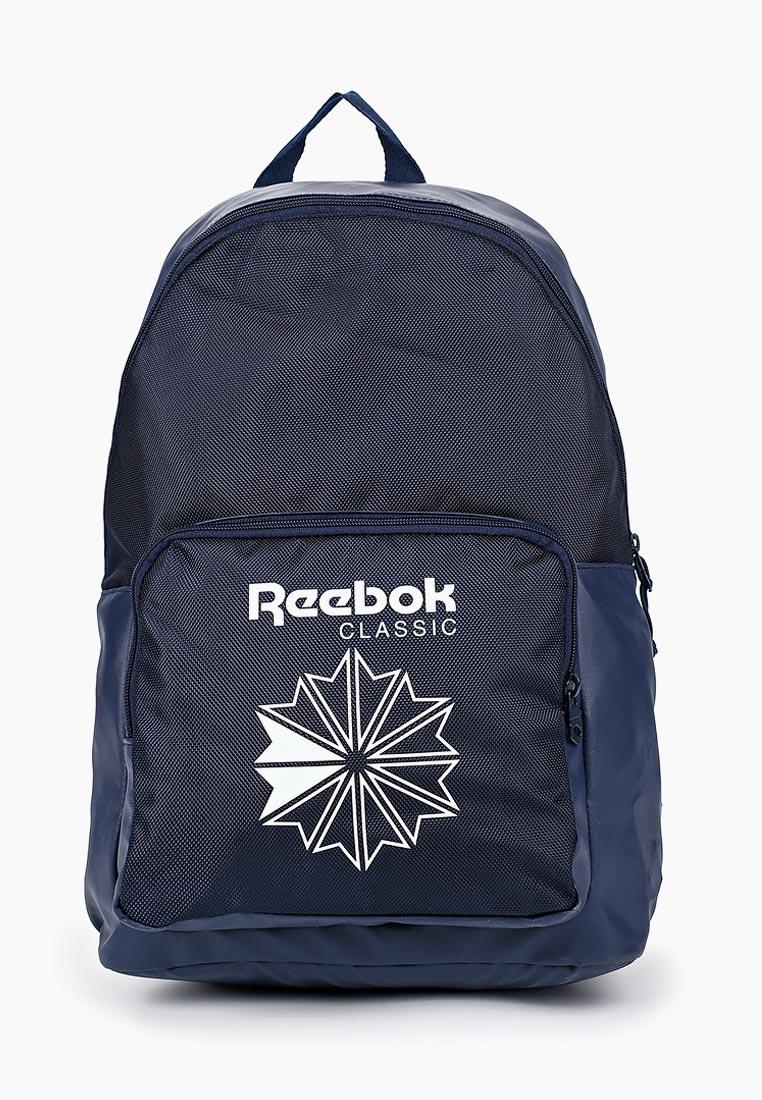 Городской рюкзак Reebok Classics DA1233