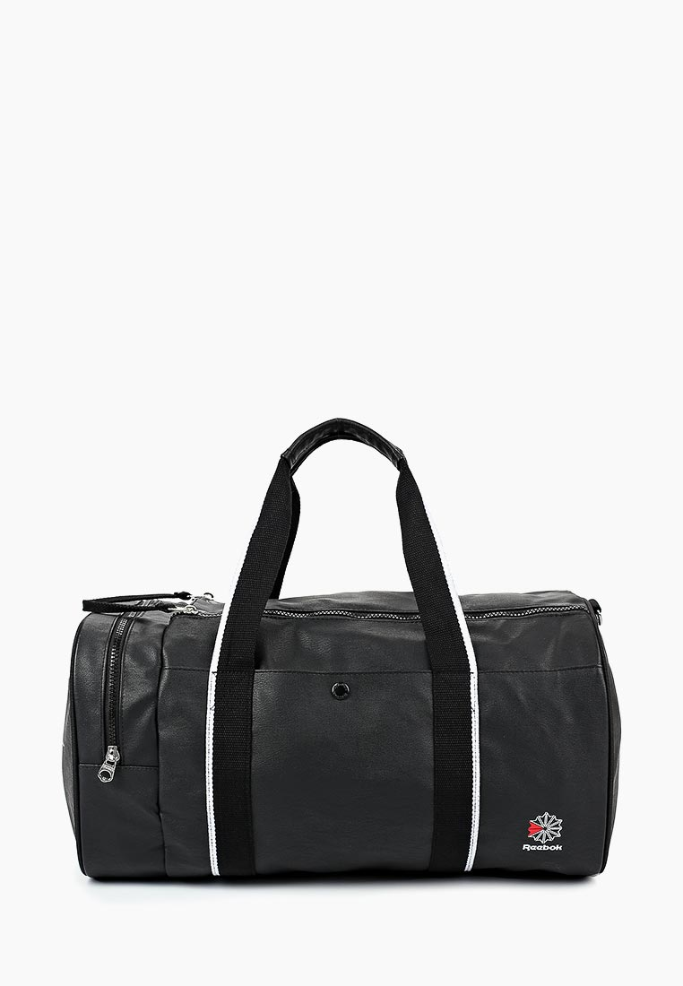 Спортивная сумка Reebok Classics DH3571